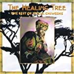 The Healing Tree - the Best of