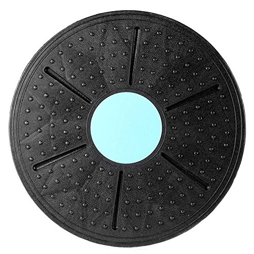 saysure-twist-boards-abs-plastic-support-360-degree