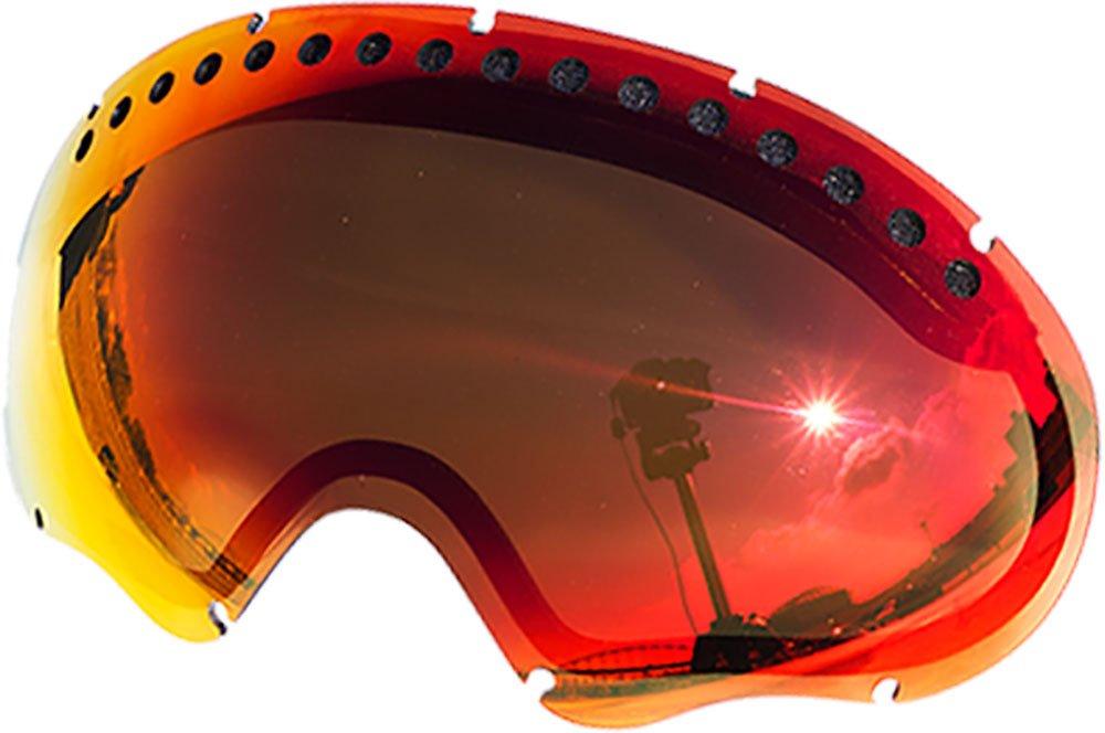 oakley a frame lenses