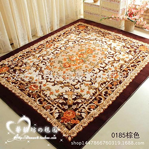 skid-di-alto-livello-campi-imbottito-tappeto-tappeto-di-camere-da-letto-moderno-tavolino-soggiorno-c