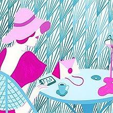 Nathalie (Transfert - Saison 1) Magazine Audio Auteur(s) :  slate.fr Narrateur(s) :  slate.fr