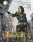 Tales of the Talisman 7-1