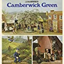 Vintage Beeb: Camberwick Green Radio/TV Program by Gordon Murray Narrated by Brian Cant
