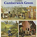 Vintage Beeb: Camberwick Green | Gordon Murray