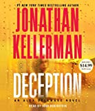 Deception: An Alex Delaware Novel