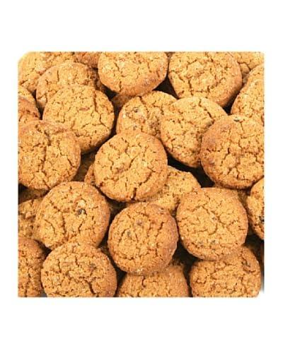 Byrd Cookie Company Oatmeal Cookies, 2lb