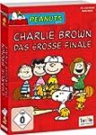 Charlie Brown - Das gro�e Finale