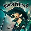Motorhead - Clean Your Clock (2pc) [DVD]<br>$849.00