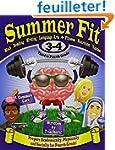 Summer Fit Third to Fourth Grade: Mat...