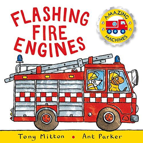 amazing-machines-flashing-fire-engines-amazing-machines-2