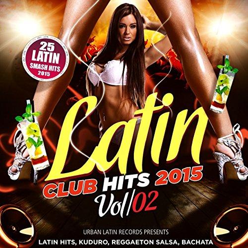 Baila Salsa - Marquetti Y La Habana Swing