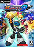 Mighty No. 9 [日本語版] [オンラインコード]