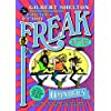 Freak Brothers Omnibus: Every Freak Brothers Story Rolled into One Bumper Package