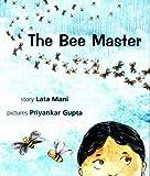 Bee Master