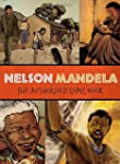 [(Nelson Mandela: The Authorized Comi...