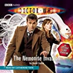 Doctor Who: The Nemonite Invasion: An...