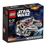 LEGO Star Wars 75030
