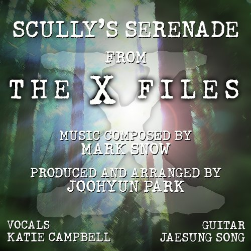 scullys-serenade-theme-from-the-television-series-the-x-files