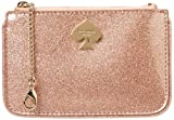 kate spade new york Glitter Bug Small Flat Coin Purse