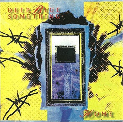 Deep Blue Something - The Dog