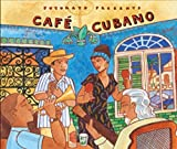Caf' Cubano is a captivating collection that will transport listeners to the charming cafes of this musically-rich Caribbean island. This album features a selection of exceptional performers who have incorporated Cuba's diverse musical tradit...