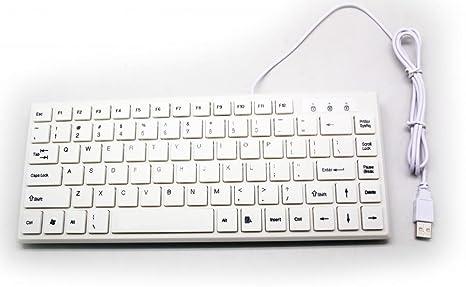 Apple Wired Mini Keyboard Usb Wired Mini Keyboard