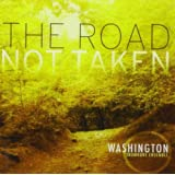 Washington trombone ensemble: the road not taken