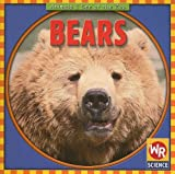 Bears (Animals I See at the Zoo.) (0836832795) by JoAnn Early Macken