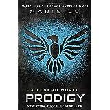 Prodigy (Legend)
