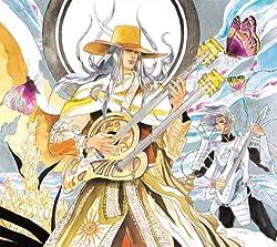 バトルアレンジ Re:Birth2‐ 閃