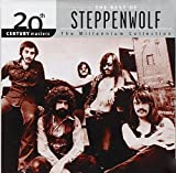 Songtexte von Steppenwolf - 20th Century Masters: The Millennium Collection: The Best of Steppenwolf