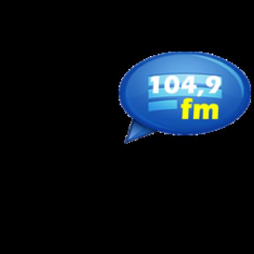 radio-progresso-fm