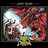 Battle the Dragon Jah Sun