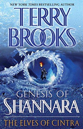 the-elves-of-cintra-1-genesis-of-shannara