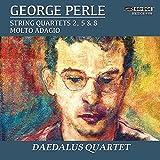 The String Quartets Vol. 1
