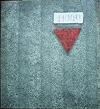 Concentration Camp Dachau, 1933-1945