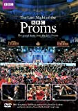 Last Night of the Proms 2011 [DVD] [2011]