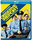 Observe and Report / L'agent provocateur (Bilingual) [Blu-ray]