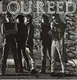Lou Reed New York [VINYL]