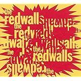 The Redwalls