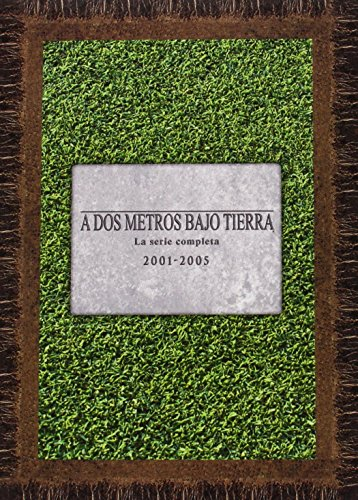 a-dos-metros-bajo-tierra-temporadas-1-5-dvd