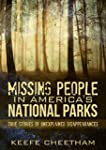 Missing People In America's National...