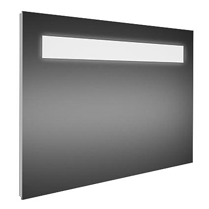 Ideal Standard, K2478BH Strada specchio Spot 90 cm, B00G5882BA