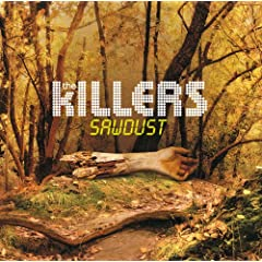 Sawdust (Digital Exclusive Version)