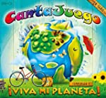 �Viva Mi Planeta! [DVD]