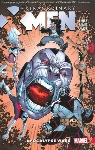 extraordinary-x-men-vol-2-apocalypse-wars