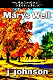 img - for Marys Well book / textbook / text book