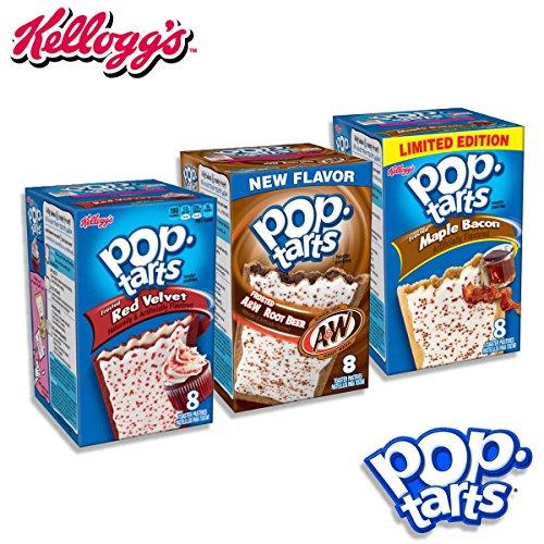pop-tarts-exotictrio-3-sorten