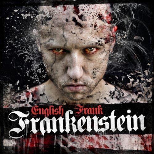 Sale alerts for Defenders Ent Frankenstein [Explicit] - Covvet