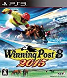 Winning Post 8 2015 (������T(�V�鏑�u��i�^�ʁv�_�E�����[�h�V���A��) ����)